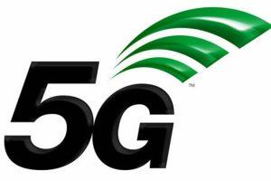 5G in Wales