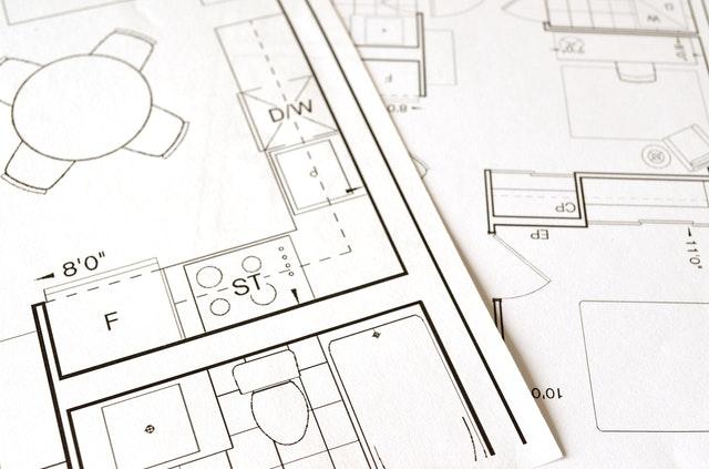 importance of building survey