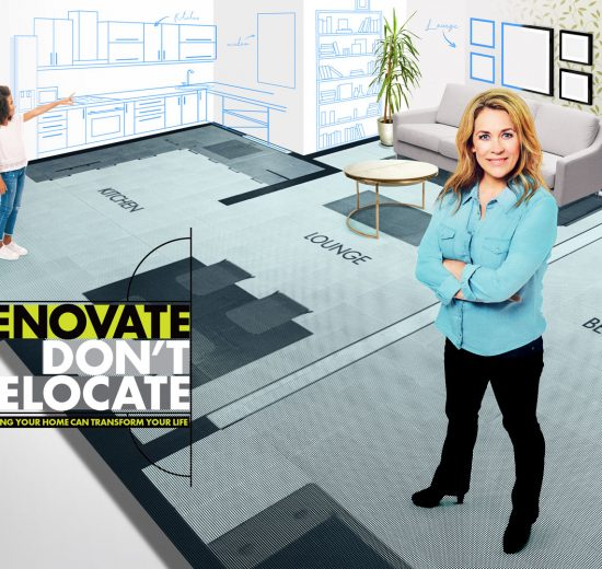 sarah beeny renovate dont relocate