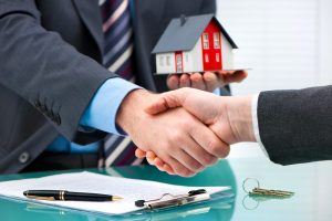 Do i need a conveyancing solicitor