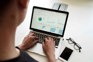 Can Accountants Give Advice on Starting a Business