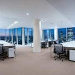 why businesses are using serviced offices in 2022